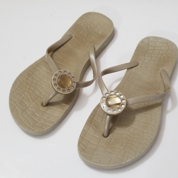Lindsay Phillips Sandals Size 6